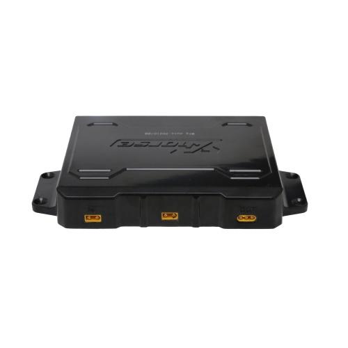 秃鹰-Xhorse海豚数控机电池配件