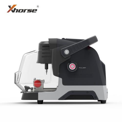 【现货】Xhorse海豚XP-005L数控钥匙机 带屏幕防护罩