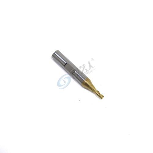 秃鹰数控机/手动立铣机-原厂-2.5铣刀 XC-007 XC-002 CONDOR
